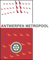 Rotary Antwerpen Metropool