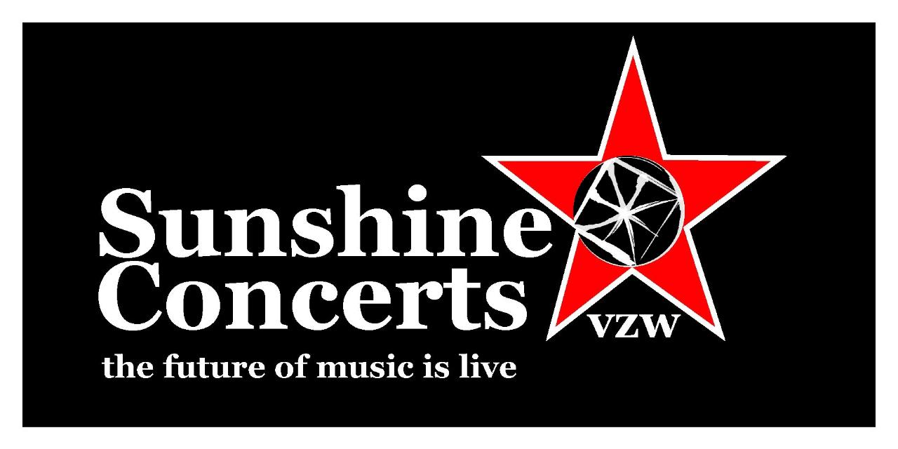Sunshine Concerts