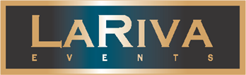 LaRiva Events